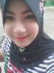 Rani, 24  , Anupshahr
