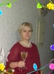 irina, 59  , Krasnoyarsk