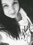 Raliya, 26  , Kumertau