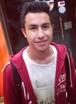 Omar2090, 21  , Cairo