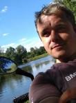 Igor, 39  , Khimki