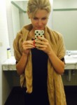 Jenna, 30  , Palos Hills
