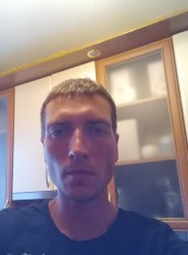 Dmitriy, 31, Ukraine, Sumy