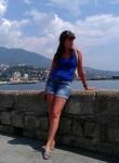 Elena, 41, Kiev