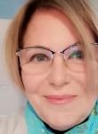 Lyudmila, 60  , Lipetsk
