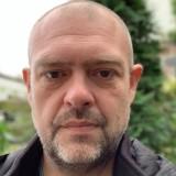 Aleksey, 43  , Gdansk