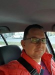 James, 53  , Los Angeles