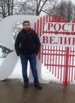 Elshad, 29  , Rostov