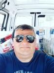 Claudio, 49  , Mar del Plata