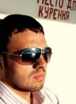 Ruslan, 35, Saratov