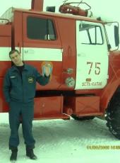 ALEKSEY, 45, Russia, Ust-Katav