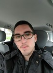 Cedric, 24  , Montereau-Fault-Yonne
