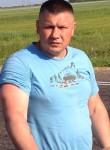 Sergey, 44  , Shakhovskaya