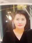 Roza, 31  , Bishkek