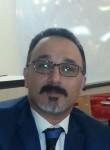 Farzin, 41  , Bad Zwischenahn