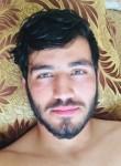 waheed zeerak, 20, Kabul