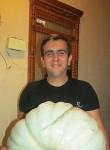 Yuriy, 35  , Stepnoye