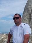 Андрей, 38 лет, Санкт-Петербург