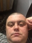 Сергей, 45, Vinnytsya