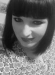 Viktoriya, 25  , Tymovskoye