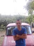 Vadim, 23  , Shyryayeve