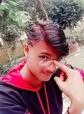 Happy 😍 Dinesh, 18, India, Ludhiana