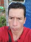 armando6o, 38  , Colombia
