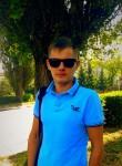 Unknown, 30, Rivne