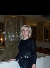 Alla, 54, Ukraine, Kiev