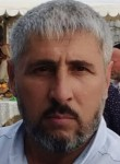 maxamxanov