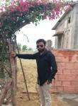 gjg, 68  , Pune