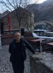 ismail, 50 лет, Туапсе
