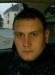 Roman, 29  , Pavlovskaya