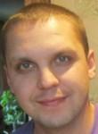 Сергей, 36, Moscow