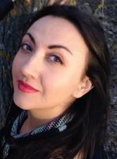 Nati, 30, Russia, Nizhniy Novgorod
