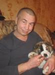 Timur, 51  , Chelyabinsk