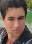 Aşkm, 18, Ankara