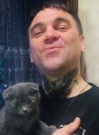 Nikolay, 36  , Udelnaya