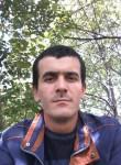 Sayd, 25  , Moscow