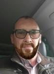 Vladimir, 49  , Saratov