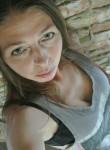 Vera, 35, Zaporizhzhya