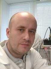 Oleg, 38, Russia, Nizhniy Novgorod