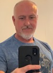 Dean, 54  , Melbourne
