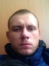 vitaliy, 33, Ukraine, Kryvyi Rih
