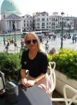 Elena, 41  , Vienna