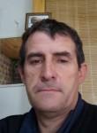 Deuardo, 51  , Buenos Aires