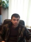 Nikolay, 29, Odessa