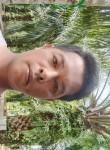 ทูน, 35  , Surat Thani