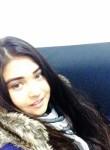 Настюша, 22 года, Аксай