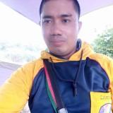 rhexcamino599@gm, 37  , Panalanoy